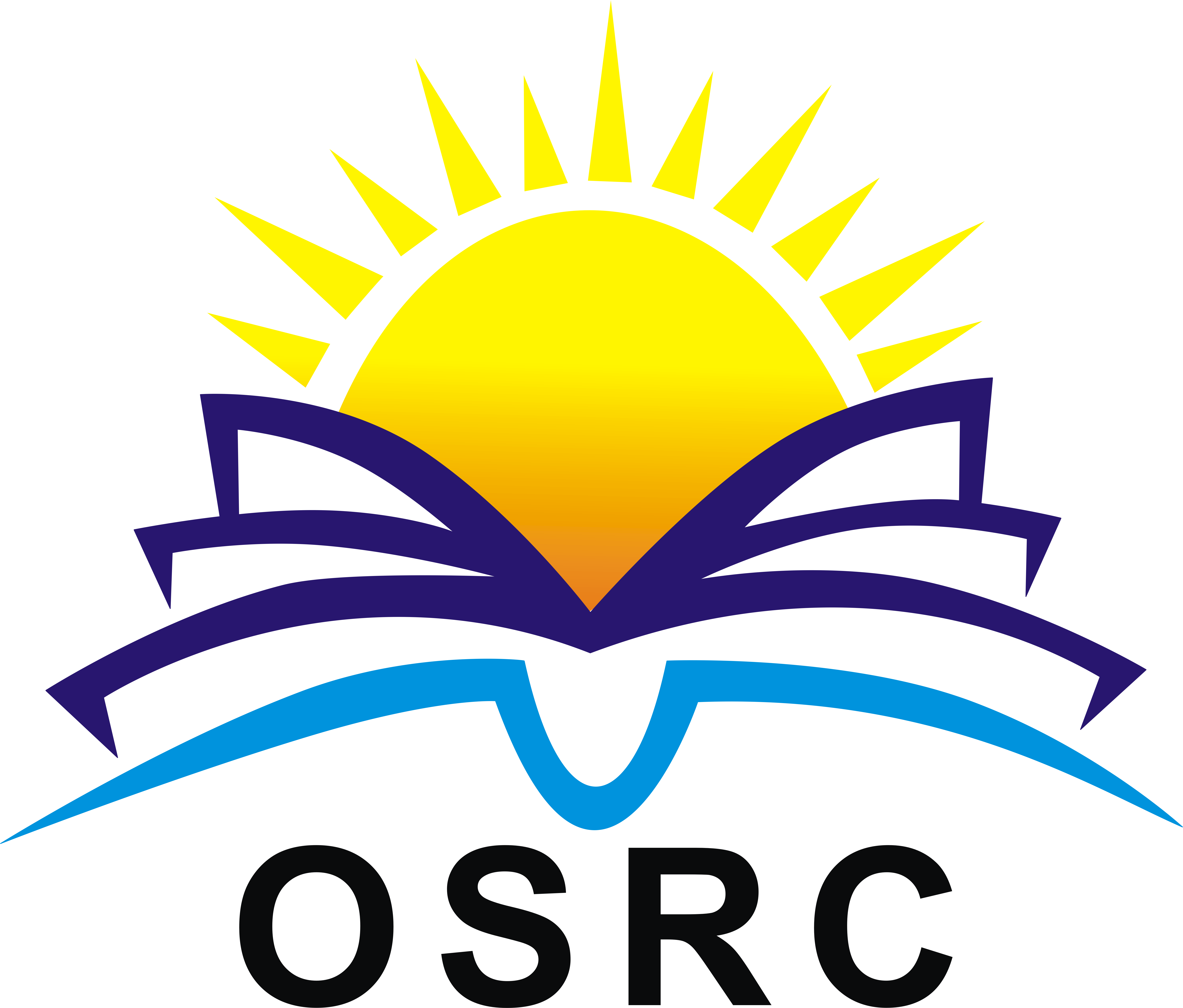 Orients Social Research Consultancy (OSRC) | osrc.org.pk
