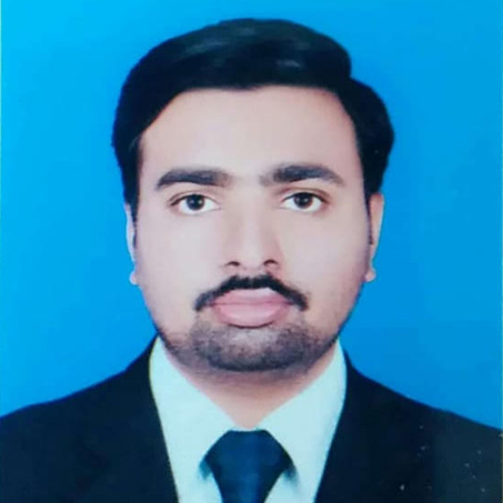 Malik Usman Ali Nawab