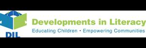 Developments in Literacy (DIL)