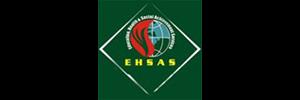 EHSAS (Education, Health, and Social Achievement Services)