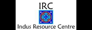Indus Resource Centre