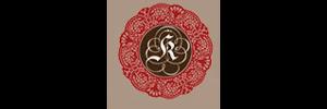 Kaarvan Foundation