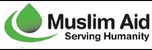 Muslim Aid Pakistan