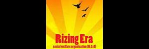Rizing Era
