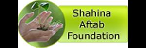 Shahina Aftab Foundation