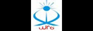 Waheed Relief Organization